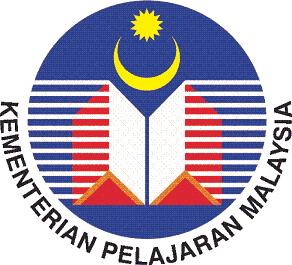 kementerian pelajaran malaysia Modular System for STPM 2012