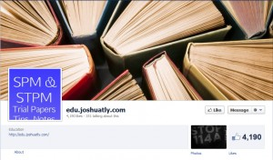 fb.me/edu.joshuatly