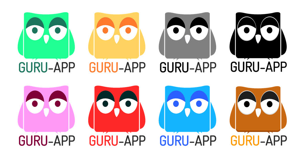 guru-app-banner