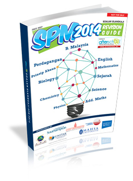 spm-revision-guide-2014-book