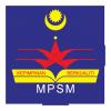 Majlis-Pengetua-Sekolah-Malaysia-MPSM